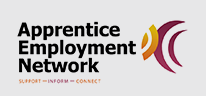 Apprentice Employment Network - support, inform, connect